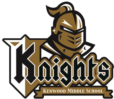 Kenwood Knights Logo
